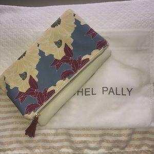 Rachel Pally clutch purse reversible NWOT